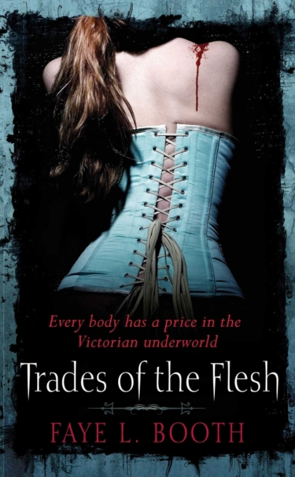 Tales of the Flesh