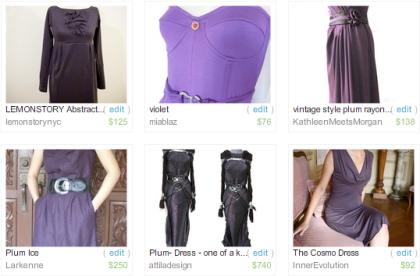 Violet Femmes2